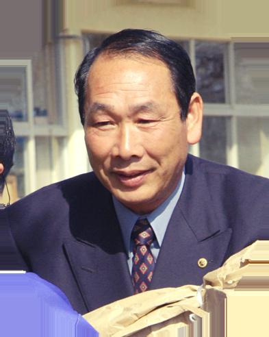 Masayuki Ebinuma